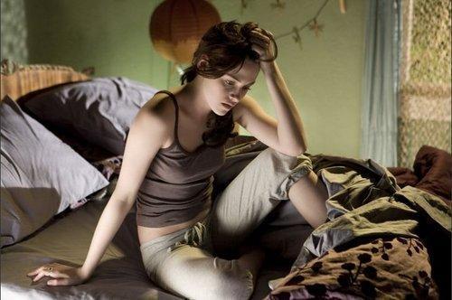 Kristen Twilight