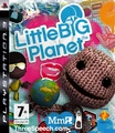 Little Big Planet Cover - little-big-planet photo