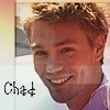Lucas Scott photo containing a portrait called Lucas <3