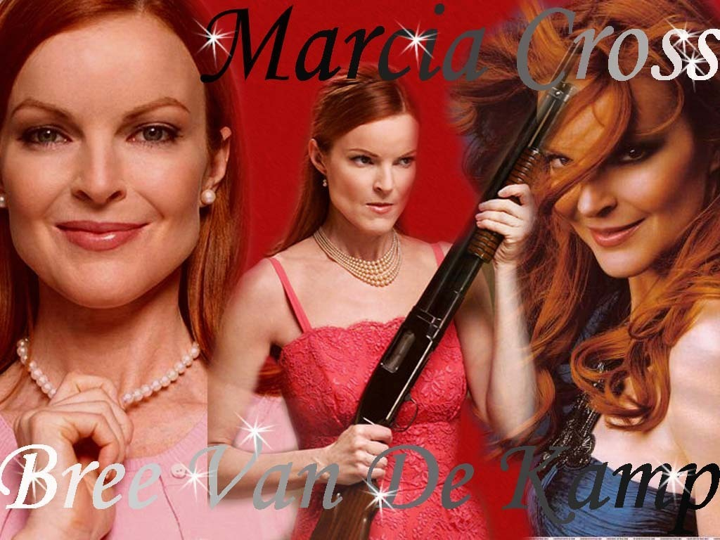 desperate housewives marcia