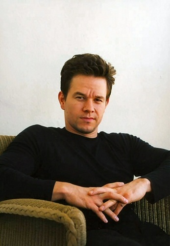 Mark Wahlberg fondo de pantalla entitled Marky Mark