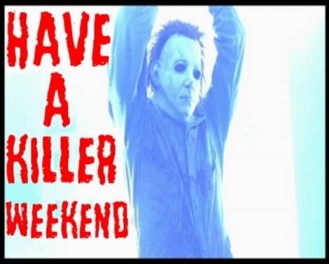 Michael Myers images Michael Myers wallpaper and background photos