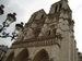 Notre Dame - paris icon
