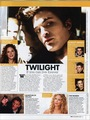 OK! Scans (10-30-08) - twilight-series photo