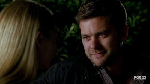 Peter & Olivia - polivia Screencap