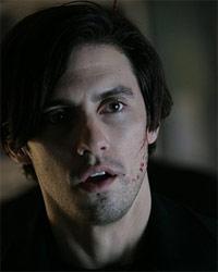 Peter-Petrelli
