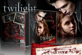 Posters Twilight - twilight-series photo