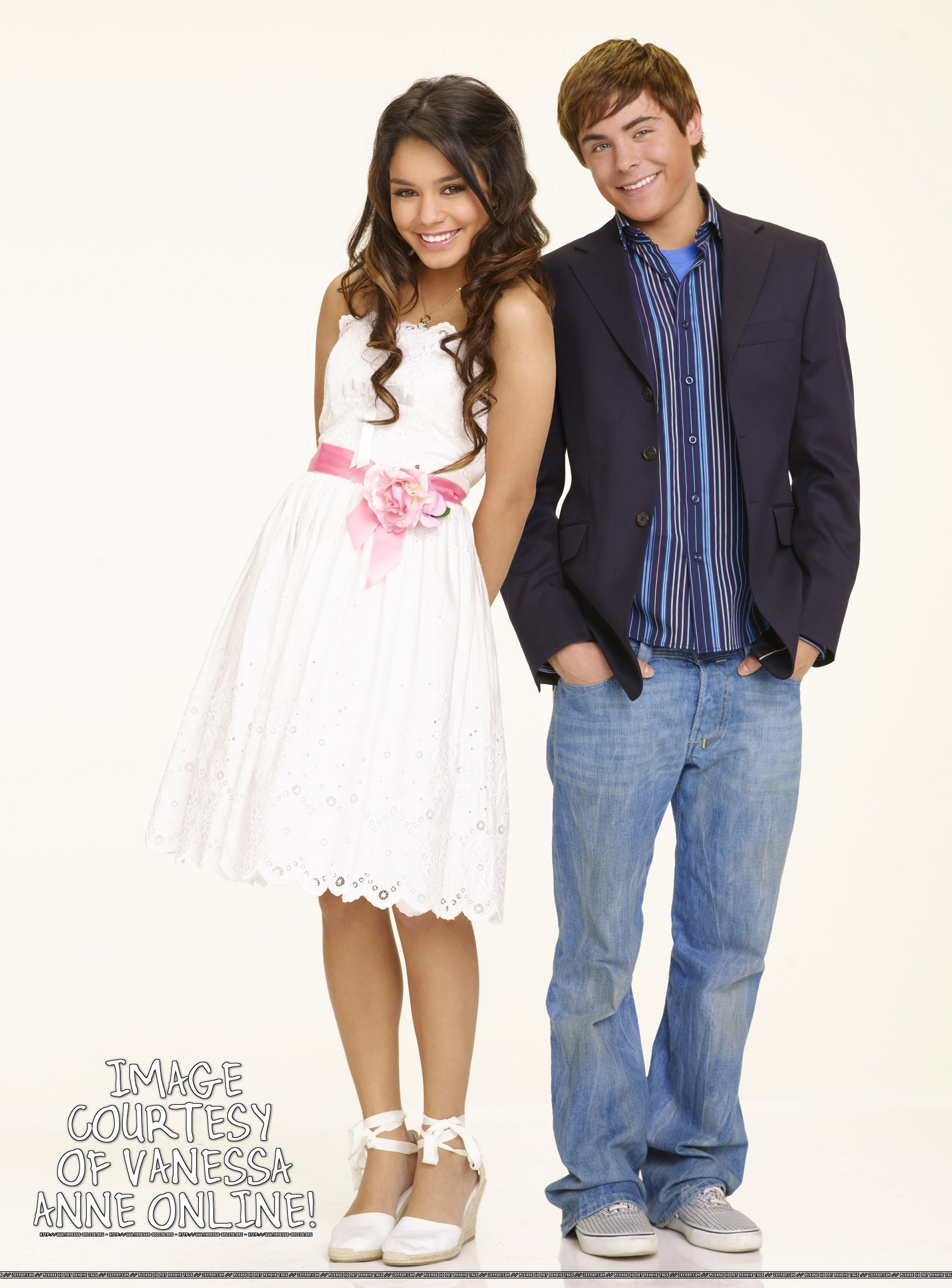 Troyella images Promo HSM 2 HD wallpaper and background photos