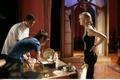 Promo pic - 2x07 - Chuck vs. the Fat Lady