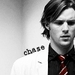 Robert Chase  - dr-robert-chase icon