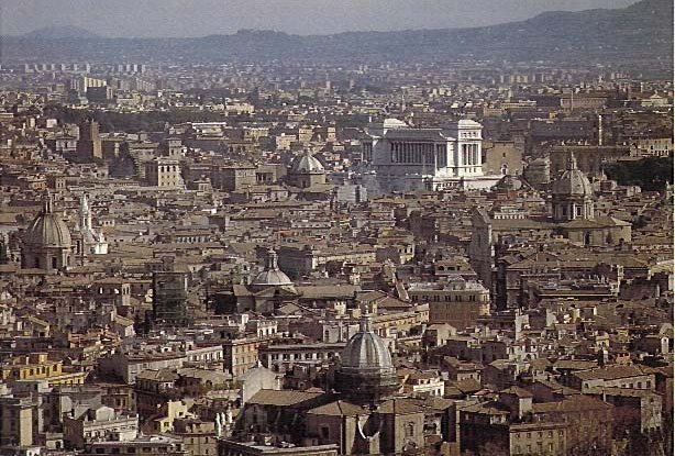 Rome Italy  city pictures gallery : Rome Italy Photo 2682144 Fanpop