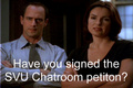 SVU Chatroom Petiton - law-and-order-svu photo