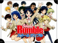 School Rumble Intro Pic*