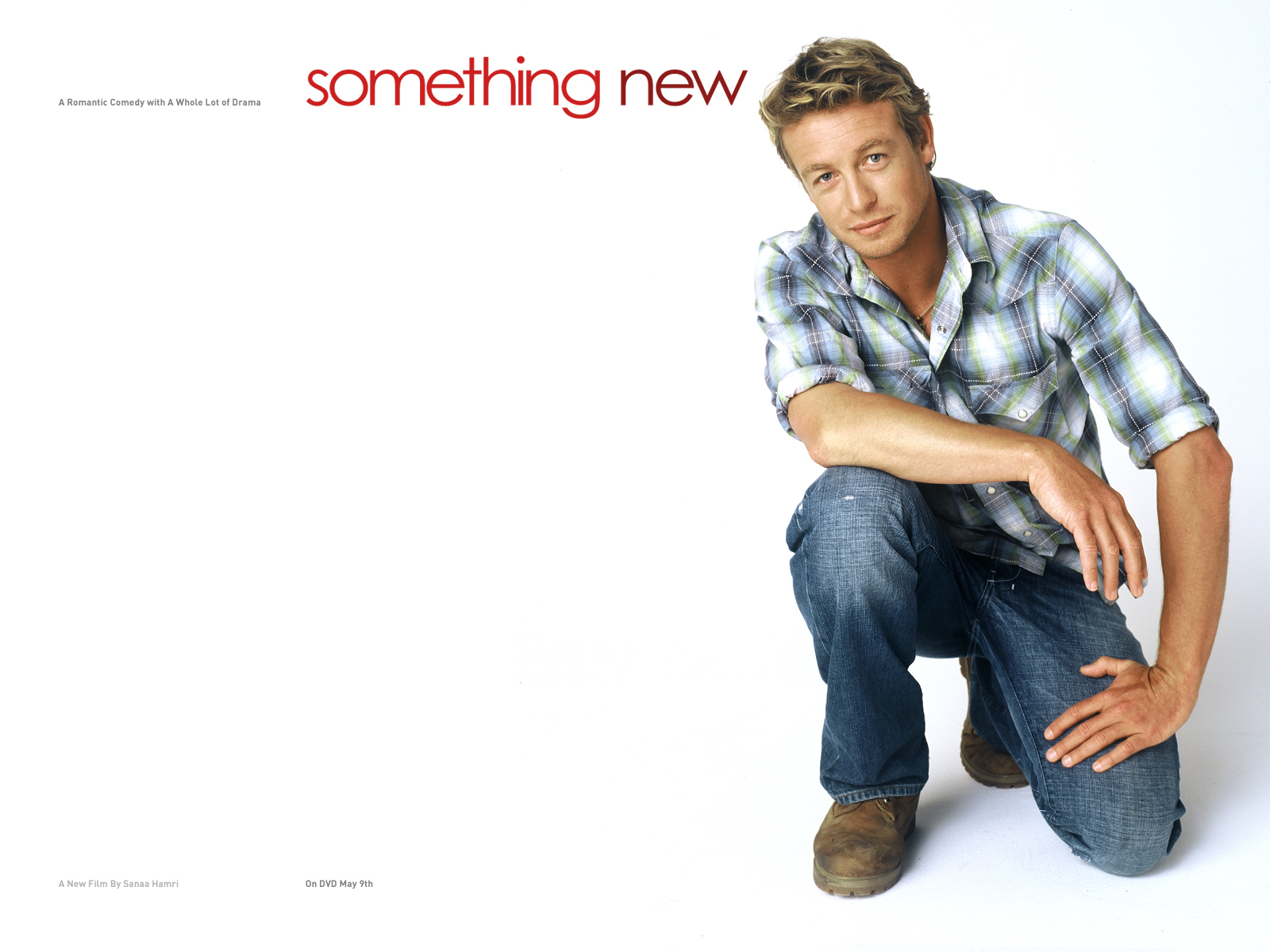 """something new Find video, photos and cast information for the hallmark channel original movie wedding march 4: something old, something new"""" starring jack wagner and josie bissett."""