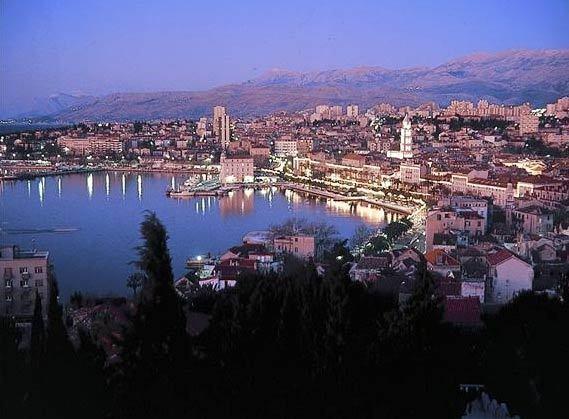 Split Croatia  city photos gallery : Croatia images Split, Croatia wallpaper and background photos 2665848 ...