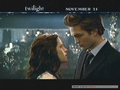 TV Spot #2! - twilight-series photo