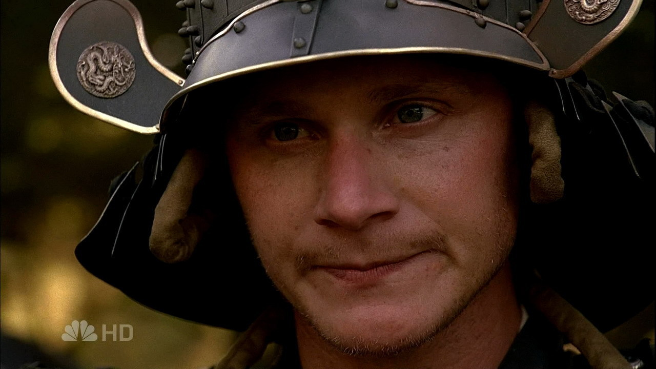 David Anders - Wallpaper Gallery