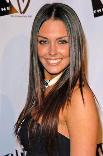 "Taylor Cole (Sarah from ""Provenance"")"