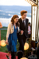 The prom - twilight-series photo