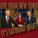 Thursday Night SNL - saturday-night-live icon