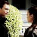 Tony and Ziva - tony-ziva-mcgee-and-abby icon