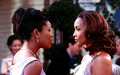 Two Can Play That Game - gabrielle-union screencap