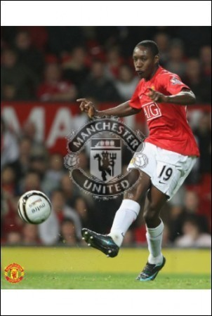 United in League Cup