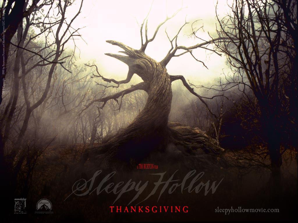 sleepy hollow Download legenda da série sleepy hollow s04e01 episódio 4x01 - columbia - releases sleepyhollows04e01xvid-afg sleepyhollows04e01480px264-msd sleepy.