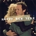 When Harry Met Sally... - when-harry-met-sally icon