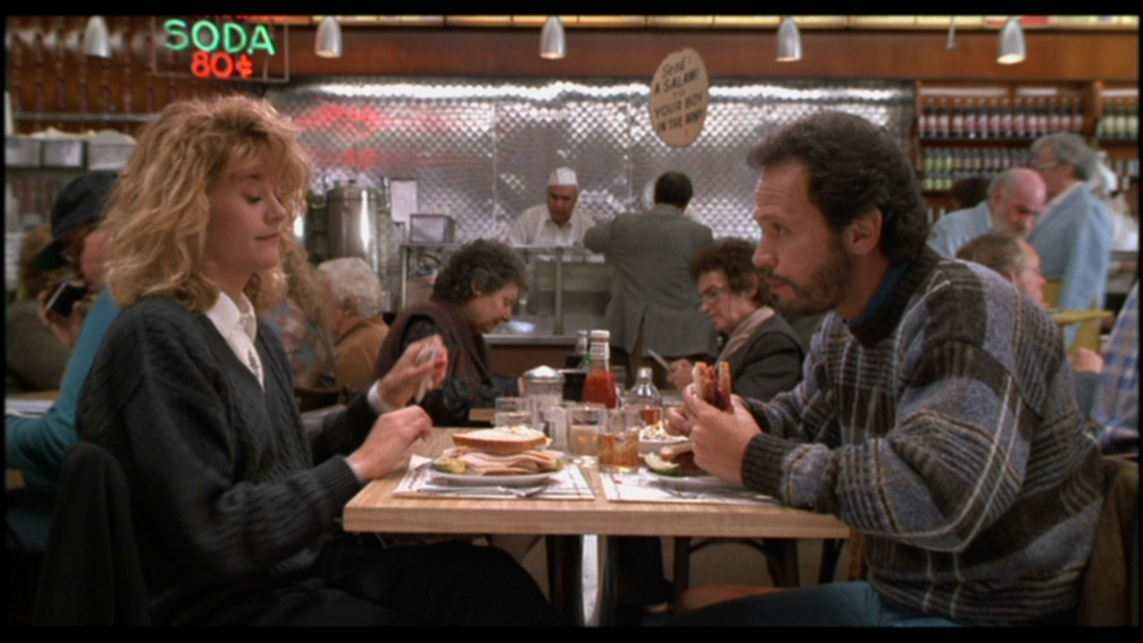 quand harry rencontre sally télécharger