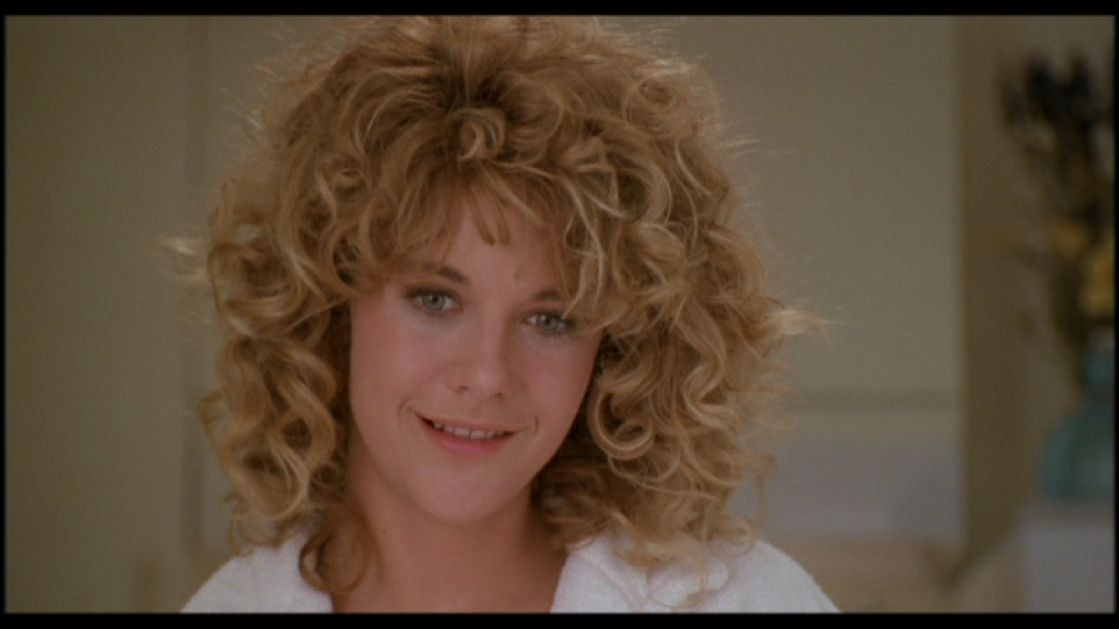 The 25 Best Quotes From 'When Harry Met Sally'