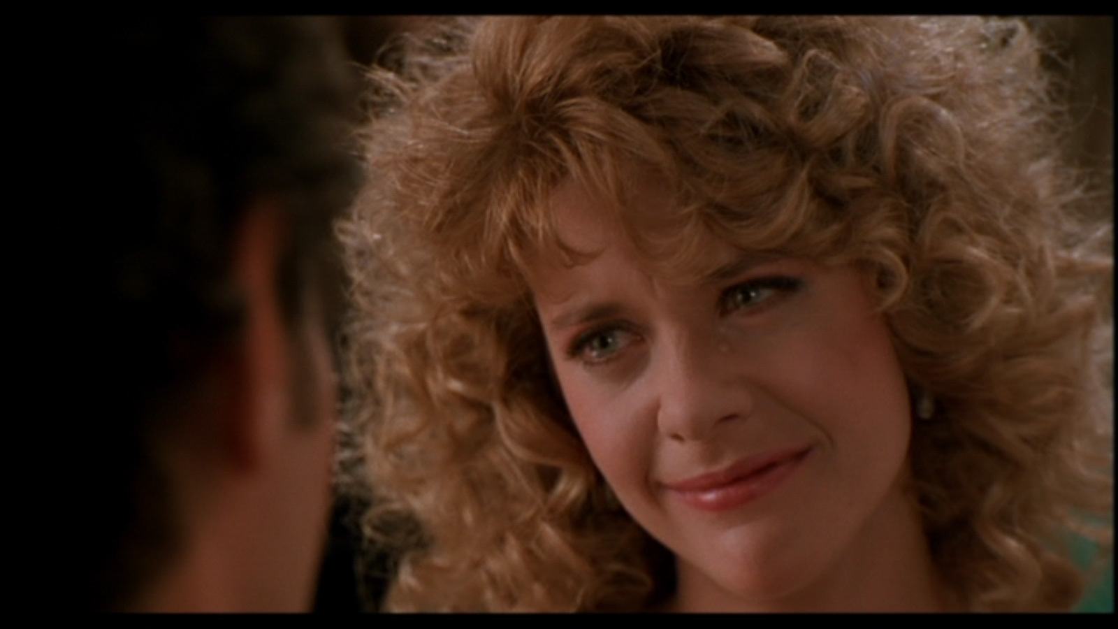 when harry met sally When harry met sally 513864 likes 372 talking about this available on dvd.