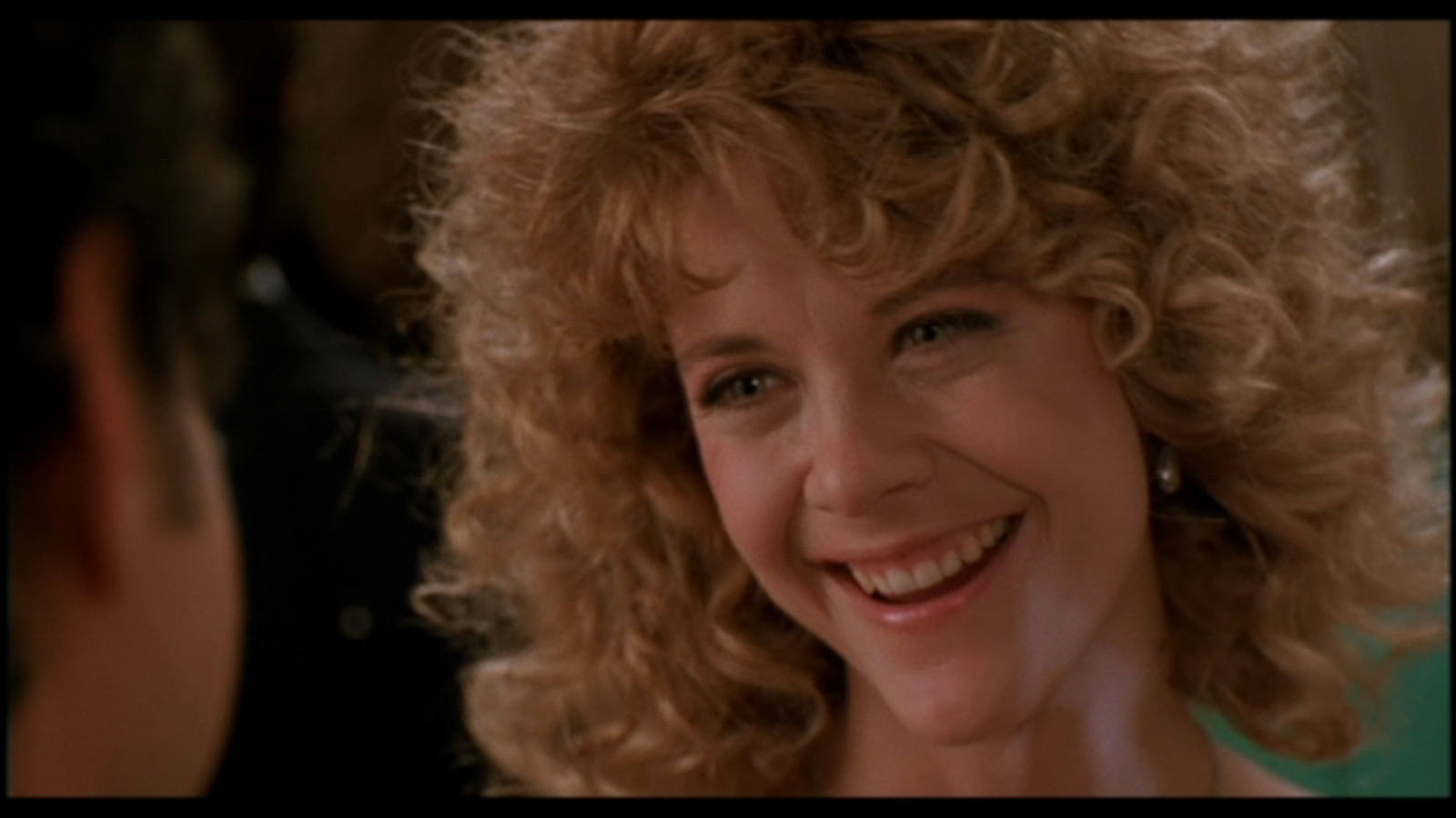 a movie analysis of when harry met sally This is an edited version of the analysis that was previously posted on keerdowordpresscom when harry met sally (1989) written by nora ephron even though it's not one scene but a sequence, i'll treat it as one continuous event.