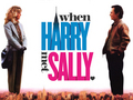 When Harry Met Sally... - when-harry-met-sally wallpaper