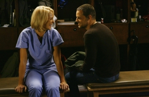 alex and izzie 5x7