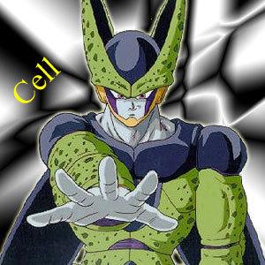 evil cell
