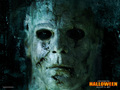 halloween - michael-myers wallpaper