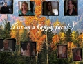 happy everwood - everwood photo