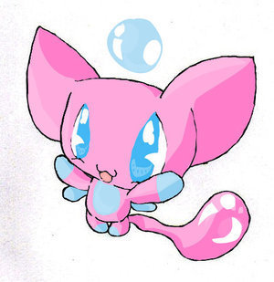 mew chao