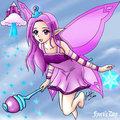 neopet fairy
