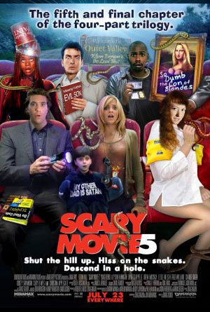 Scary movie images scary movie 5 wallpaper and background - Scary movie 5 wallpaper ...