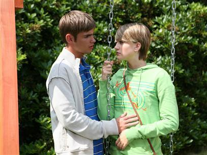 ste and amy