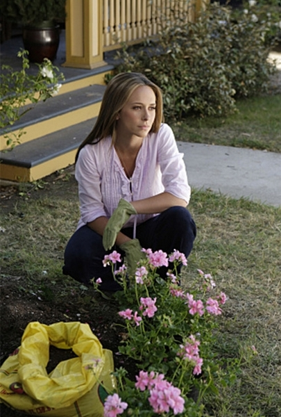 http://images2.fanpop.com/images/photos/2600000/threshold-ghost-whisperer-2669252-405-600.jpg