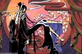 xxxHolic Wallpaper [5] - xxxholic photo