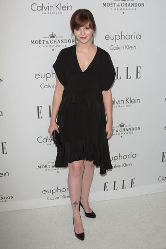 15th Annual Women in Hollywood Tribute in Beverly Hills