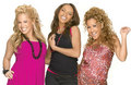 1world - cheetah-girls-one-world photo