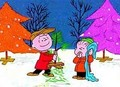 A Charlie Brown Krismas