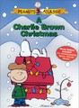 A Charlie Brown Christmas - christmas-movies photo