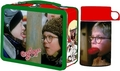 A Christmas Story Lunch Box - lunch-boxes photo