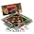 A Christmas Story Monopoly - board-games photo